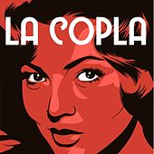 La Copla by Various Artists