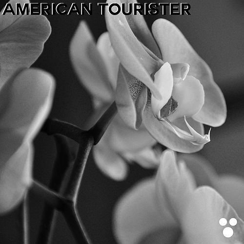 American Tourister by The Rides