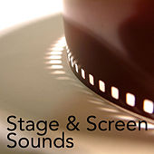 Stage & Screen Sounds von Various Artists