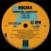Summertime, Summertime by Nocera