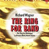 The Ring (For Band) by La Artistica Bunol