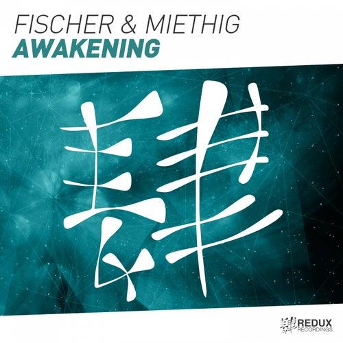 Awakening (Extended Mix) by Fischer