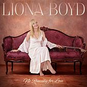 No Remedy for Love by Liona Boyd