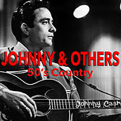 Johnny & Others: 50's Country von Various Artists