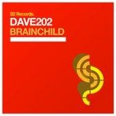 Brainchild by Dave202