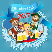 Oktoberfest 2017 by Various Artists