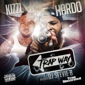 Trapway by Kizzl