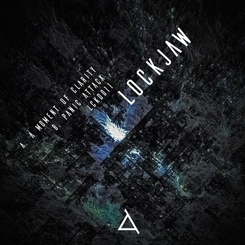 A Moment Of Clarity/Panic Attack by Lockjaw