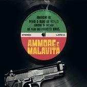 Ammore e malavita by Pivio & Aldo De Scalzi