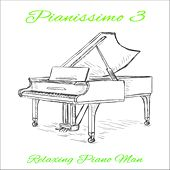 Pianissimo 3 (Instrumental) by Relaxing Piano Man