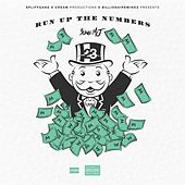 Run up the Numbers by Yung MJ