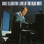 Live At The Blue Note by Duke Ellington