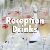 Reception Drinks von Various Artists