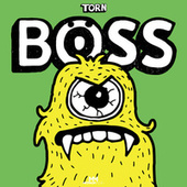 Boss (Radio Mix) by Torn