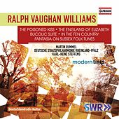Vaughan Williams: Orchestral Works by Various Artists