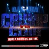 Crump in tha Club (feat. 1st Nash & D-Mac) by DJ GLOVE