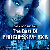 Born Into The 90's - The Best Of Urban R&B by Various Artists
