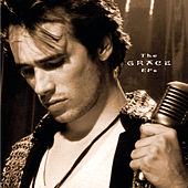 Play & Download The Grace EP's by Jeff Buckley | Napster