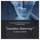 Voodoo Disarray by Dave Seaman