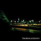 The Boog at Sunny's by Brooklyn Boogaloo Blowout