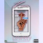 Lowkey by Kam
