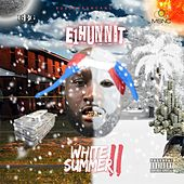 White Summer 2 by E1hunnit