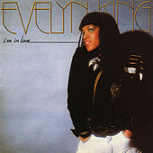 I'm In Love by Evelyn Champagne King
