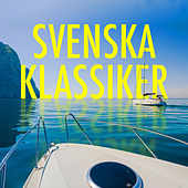 Svenska Klassiker by Various Artists
