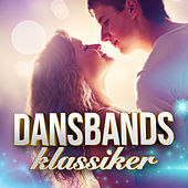 Dansbandsklassiker by Various Artists