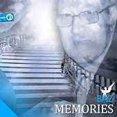 Memories by Baz