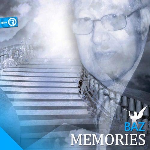 Memories by Baz