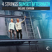 Sunset Aftermath (Deluxe Edition) - EP by 4 Strings