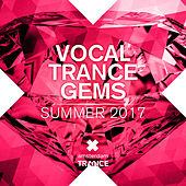 Vocal Trance Gems - Summer 2017 - EP by Various Artists