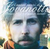 Il Quinto Mondo by Jovanotti