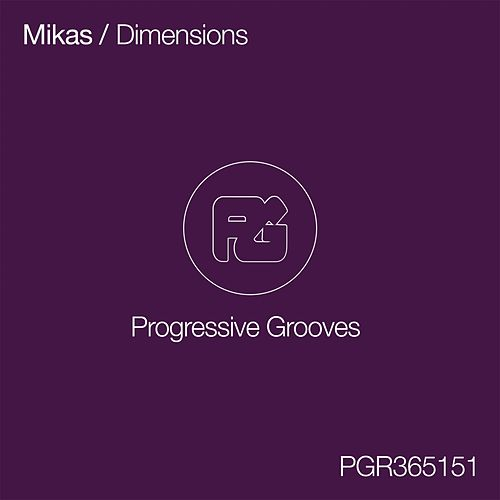 Dimensions by Mikas