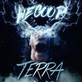 We Good by Terra
