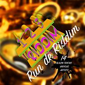 1 2 3 Riddim by Various Artists