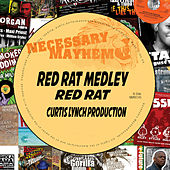 Red Rat Medley - Single by Red Rat