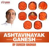 Ashtavinayak Ganesh - Single by Suresh Wadkar