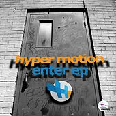 Enter by Hyper Motion