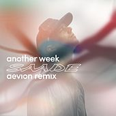 Another Week (Aevion Remix) by Eric Saade
