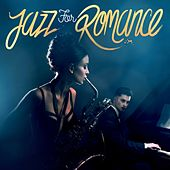 Jazz For Romance von Various Artists