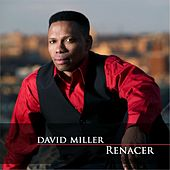 Renacer by David Miller