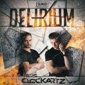 Delirium by Clockartz