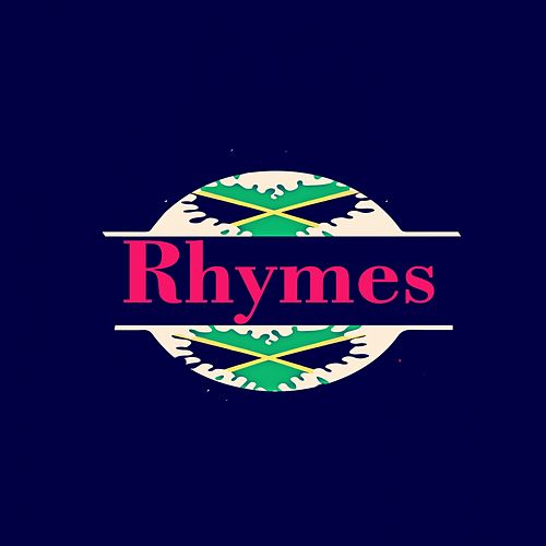 Rhymes (D-Votion Remix) by Neon