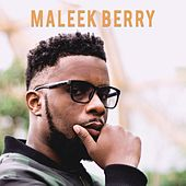 Maleek Berry by Various Artists