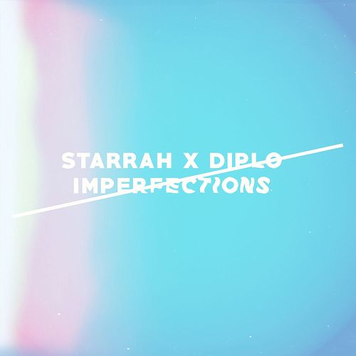 Imperfections von Diplo