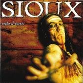 Sopla el Viento by Sioux