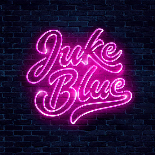 Borrowed Time by Juke Blue