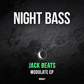 Modulate by Jack Beats